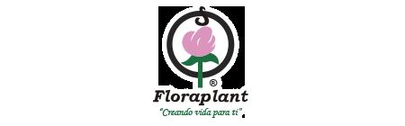 Sustratos Floraplant